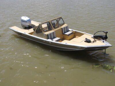 1858V